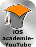 iOS Academie You Tube Toets