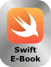 Swift E-Book Toets